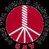 Logo Bund für Soziale Verteidigung e,V,