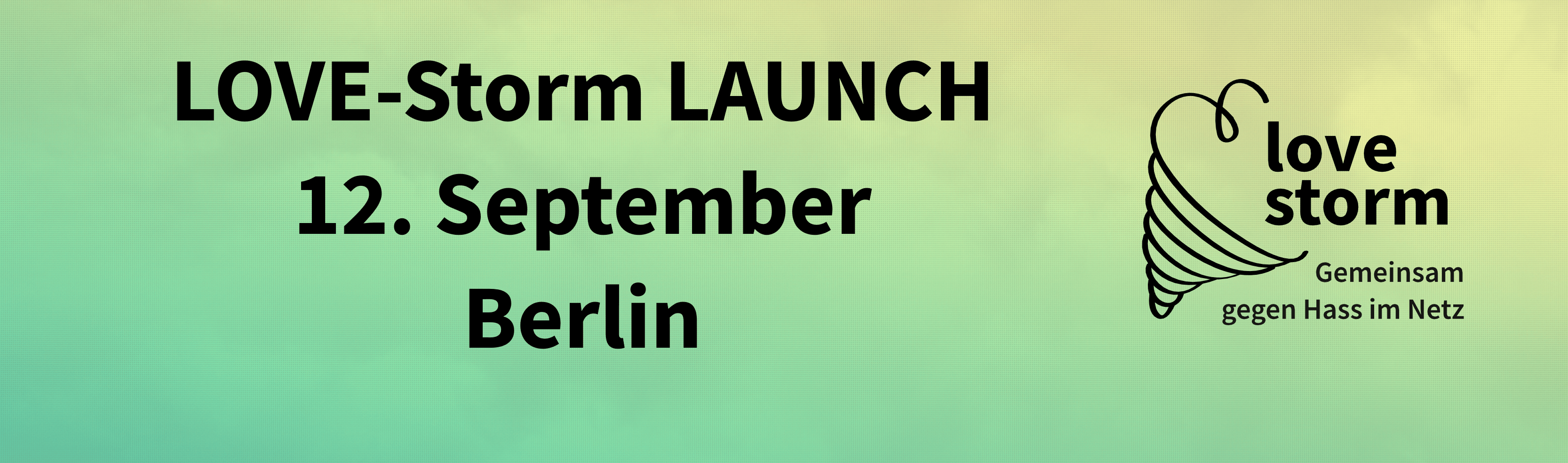 Header Launchparty