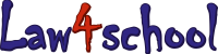 Law4School_Logo