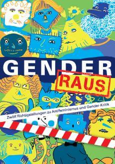antifeminismus-gender-cover-Broschüre